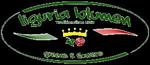 Liguria Blumen